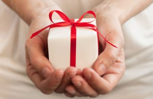 gift_ss_img